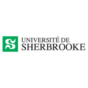 uni-sherbrooke